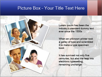 0000085996 PowerPoint Template - Slide 23