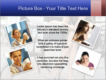 0000085996 PowerPoint Template - Slide 24