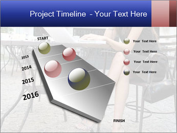 0000085996 PowerPoint Template - Slide 26