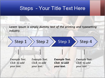 0000085996 PowerPoint Template - Slide 4