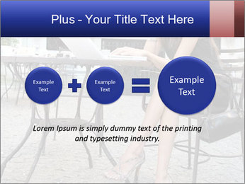 0000085996 PowerPoint Template - Slide 75