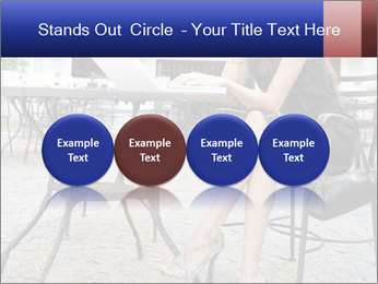 0000085996 PowerPoint Template - Slide 76