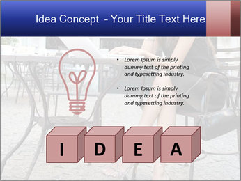 0000085996 PowerPoint Template - Slide 80