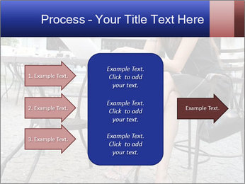 0000085996 PowerPoint Template - Slide 85