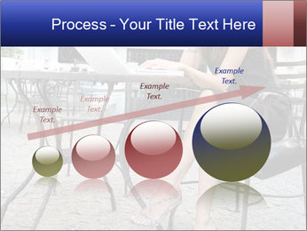 0000085996 PowerPoint Template - Slide 87
