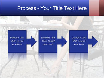 0000085996 PowerPoint Template - Slide 88