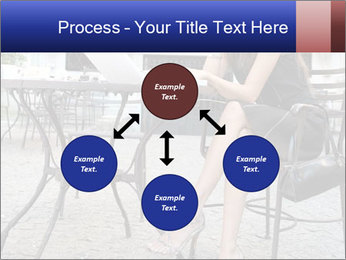 0000085996 PowerPoint Template - Slide 91