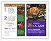 0000085997 Brochure Templates
