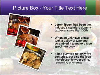 0000085997 PowerPoint Template - Slide 17
