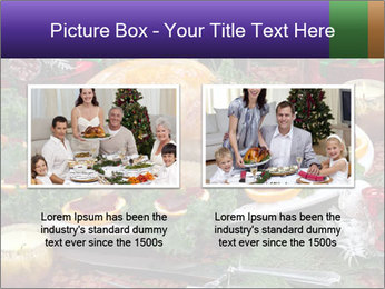 0000085997 PowerPoint Template - Slide 18