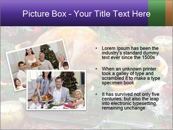 0000085997 PowerPoint Template - Slide 20