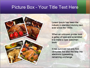 0000085997 PowerPoint Template - Slide 23