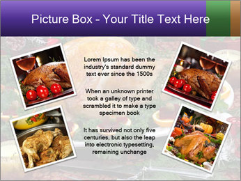 0000085997 PowerPoint Template - Slide 24
