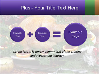 0000085997 PowerPoint Template - Slide 75