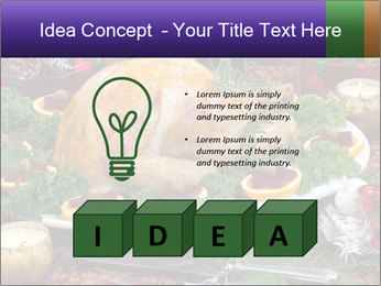 0000085997 PowerPoint Template - Slide 80