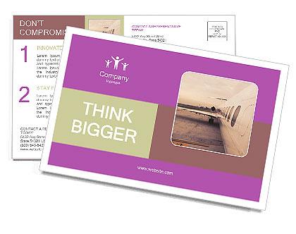 0000085998 Postcard Templates