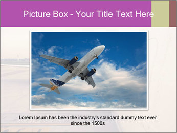 0000085998 PowerPoint Template - Slide 15