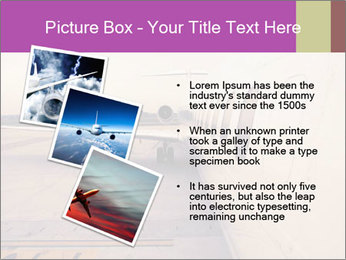 0000085998 PowerPoint Template - Slide 17