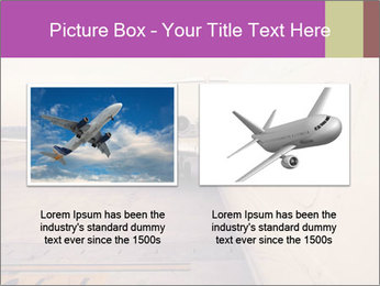 0000085998 PowerPoint Template - Slide 18