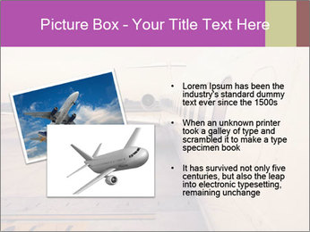 0000085998 PowerPoint Template - Slide 20