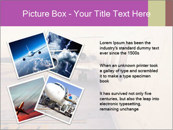 0000085998 PowerPoint Template - Slide 23