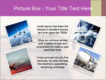 0000085998 PowerPoint Template - Slide 24