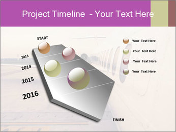 0000085998 PowerPoint Template - Slide 26