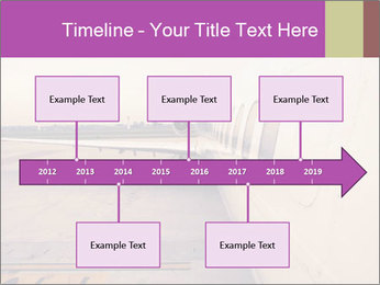 0000085998 PowerPoint Template - Slide 28