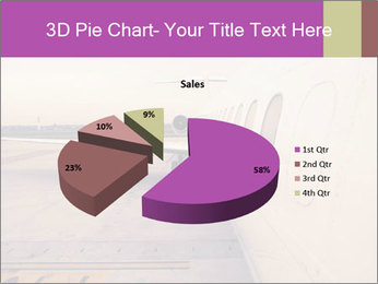 0000085998 PowerPoint Template - Slide 35
