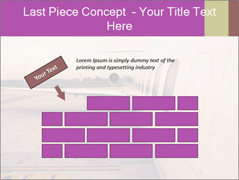 0000085998 PowerPoint Template - Slide 46