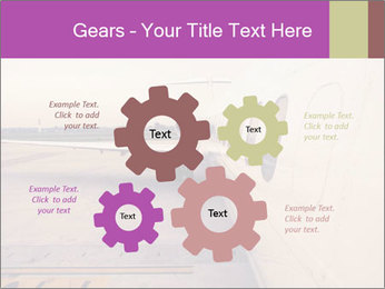 0000085998 PowerPoint Template - Slide 47