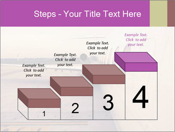 0000085998 PowerPoint Template - Slide 64