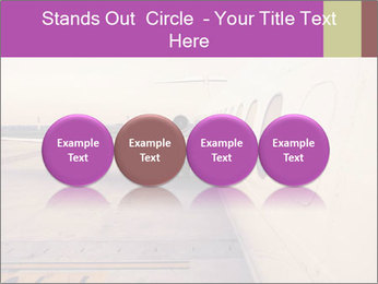 0000085998 PowerPoint Template - Slide 76