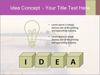 0000085998 PowerPoint Template - Slide 80