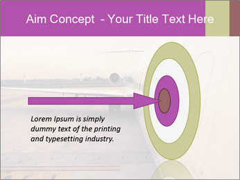 0000085998 PowerPoint Template - Slide 83