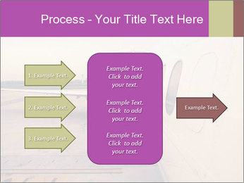 0000085998 PowerPoint Template - Slide 85