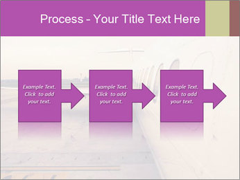 0000085998 PowerPoint Template - Slide 88