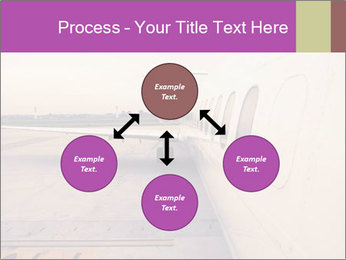 0000085998 PowerPoint Template - Slide 91