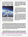 0000085998 Word Template - Page 4