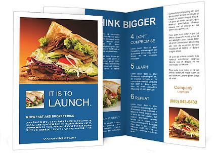 0000085999 Brochure Templates