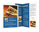 0000085999 Brochure Template
