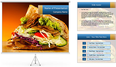 0000085999 PowerPoint Template