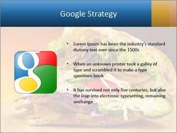 0000085999 PowerPoint Templates - Slide 10