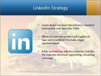 0000085999 PowerPoint Templates - Slide 12