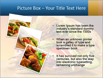 0000085999 PowerPoint Template - Slide 17