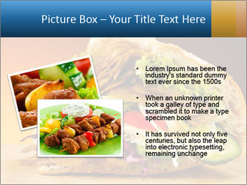0000085999 PowerPoint Template - Slide 20