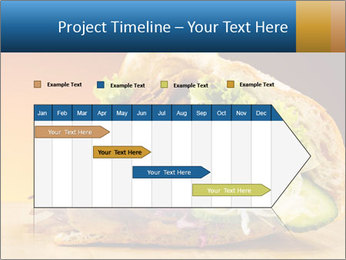 0000085999 PowerPoint Template - Slide 25