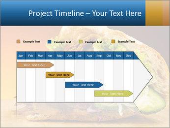 0000085999 PowerPoint Templates - Slide 25