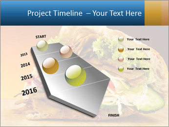 0000085999 PowerPoint Template - Slide 26