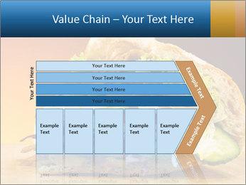 0000085999 PowerPoint Templates - Slide 27
